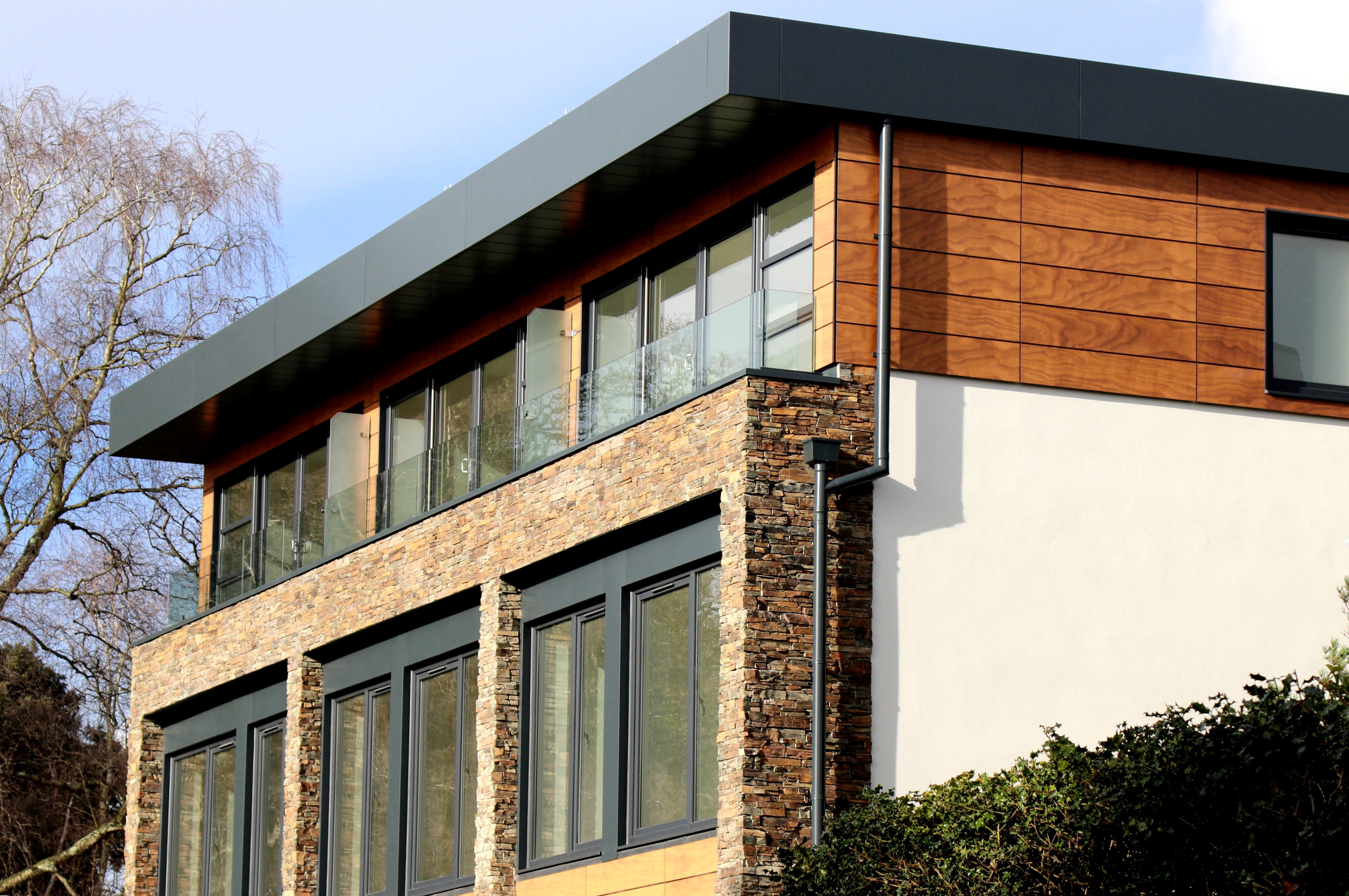 Single Glazing or Double Glazing – Which is better?