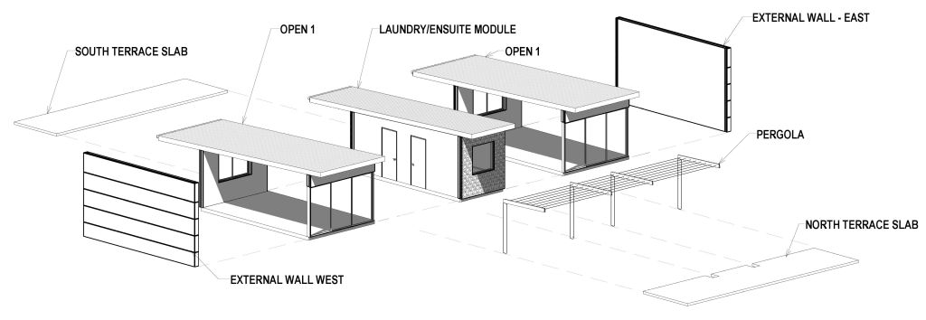 2 BEDROOM EXPLODED NORTHVIEW-BOLD.pdf-001