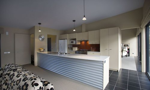 02 - Strine environments - Archer Street House - Canberra builder - canberra sustainable architect
