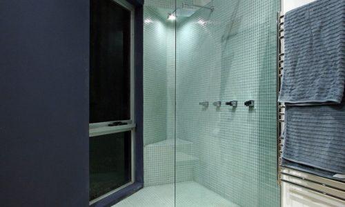 07 - Strine Design - Strine environments - Westgarth Street House - Canberra builder best bathrooms