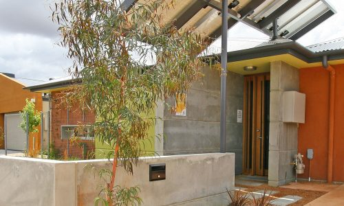 0010 - eHouse - watson - Strine Design - Strine Environments - Best Canberra Builder - Green Architect Canberra - Sustainable