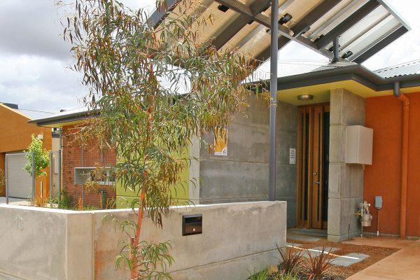 0010 - eHouse - watson - Strine Design - Strine Environments - Best Canberra Builder - Green Architect Canberra - Sustainable