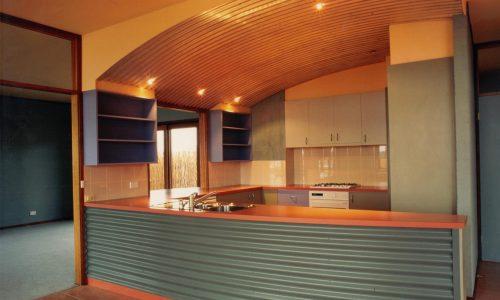 01 - Millennium - Platypus - Strine Design - Strine Environments - Best Canberra Builder - Green Architect Canberra - Sustainable house
