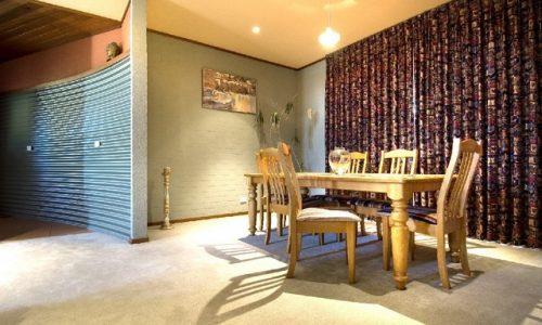 07 - Millennium - Platypus - Strine Design - Strine Environments - Best Canberra Builder - Green Architect Canberra - Sustainable house