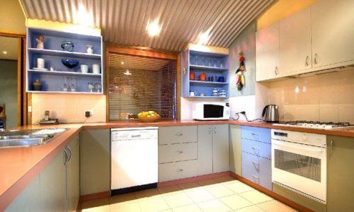 10 - Millennium - Platypus - Strine Design - Strine Environments - Best Canberra Builder - Green Architect Canberra - Sustainable house