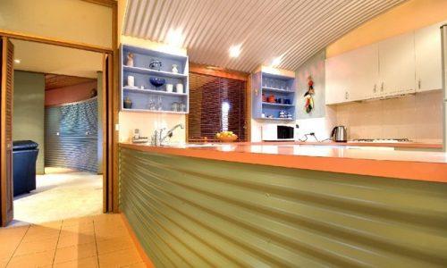 11 - Millennium - Platypus - Strine Design - Strine Environments - Best Canberra Builder - Green Architect Canberra - Sustainable house