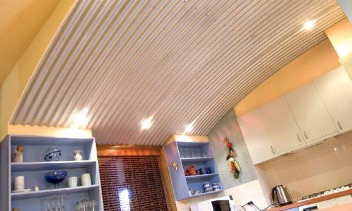 12 - Millennium - Platypus - Strine Design - Strine Environments - Best Canberra Builder - Green Architect Canberra - Sustainable house