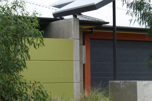 12 - eHouse - watson - Strine Design - Strine Environments - Best Canberra Builder - Green Architect Canberra - Sustainable