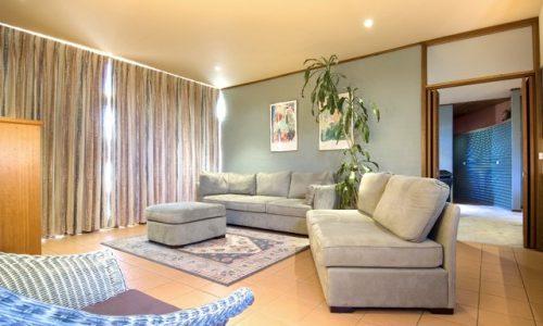 13 - Millennium - Platypus - Strine Design - Strine Environments - Best Canberra Builder - Green Architect Canberra - Sustainable house