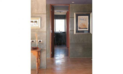 16 - Lake George House - Strine Design - Strine Environments - Best Canberra Builder - Green Architect Canberra