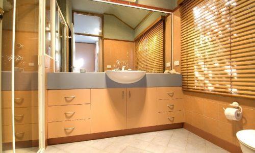 16 - Millennium - Platypus - Strine Design - Strine Environments - Best Canberra Builder - Green Architect Canberra - Sustainable house