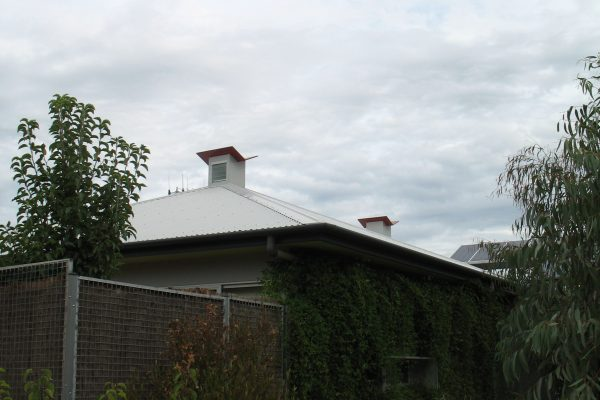 19 - eHouse - watson - Strine Design - Strine Environments - Best Canberra Builder - Green Architect Canberra - Sustainable