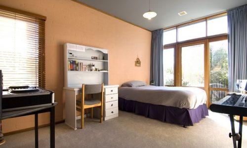 20 - Millennium - Platypus - Strine Design - Strine Environments - Best Canberra Builder - Green Architect Canberra - Sustainable house