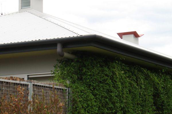20 - eHouse - watson - Strine Design - Strine Environments - Best Canberra Builder - Green Architect Canberra - Sustainable