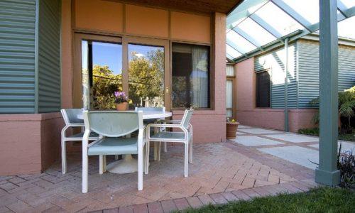 23 - Millennium - Platypus - Strine Design - Strine Environments - Best Canberra Builder - Green Architect Canberra - Sustainable house