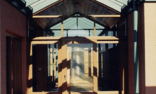24 - Millennium - Platypus - Strine Design - Strine Environments - Best Canberra Builder - Green Architect Canberra - Sustainable house