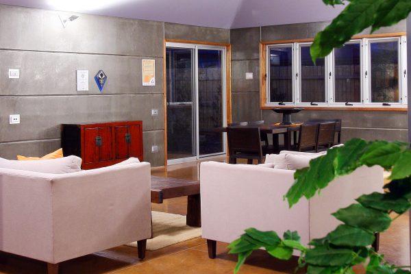 35 - eHouse - watson - Strine Design - Strine Environments - Best Canberra Builder - Green Architect Canberra - Sustainable