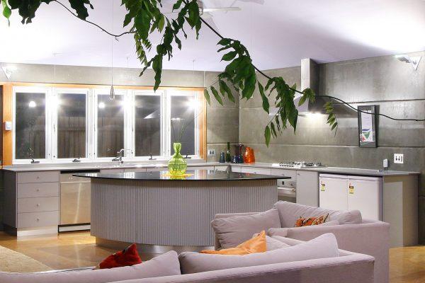 36 - eHouse - watson - Strine Design - Strine Environments - Best Canberra Builder - Green Architect Canberra - Sustainable