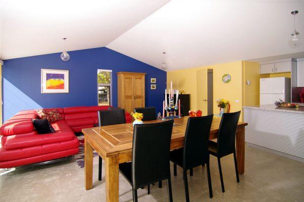 03 - Millennium - Macklin - Strine Design - Strine Environments - Best Canberra Builder - Green Architect Canberra - Sustainable house